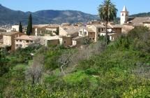 Sollér, Mallorca - Fotograf: reiner.kanning (CC BY-SA 2.0)
